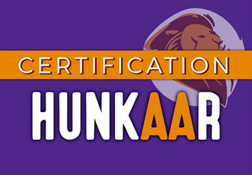 HUNKAAR-TOULON-Formations-Certification-Hunkaar-472x355